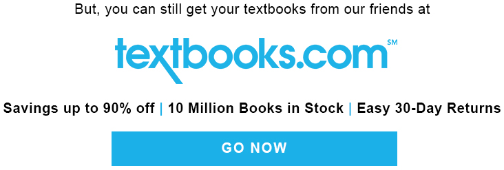 gmc online bookstore Textbook Rental FAQ Rent Textbooks Cheap Barnes Noble
